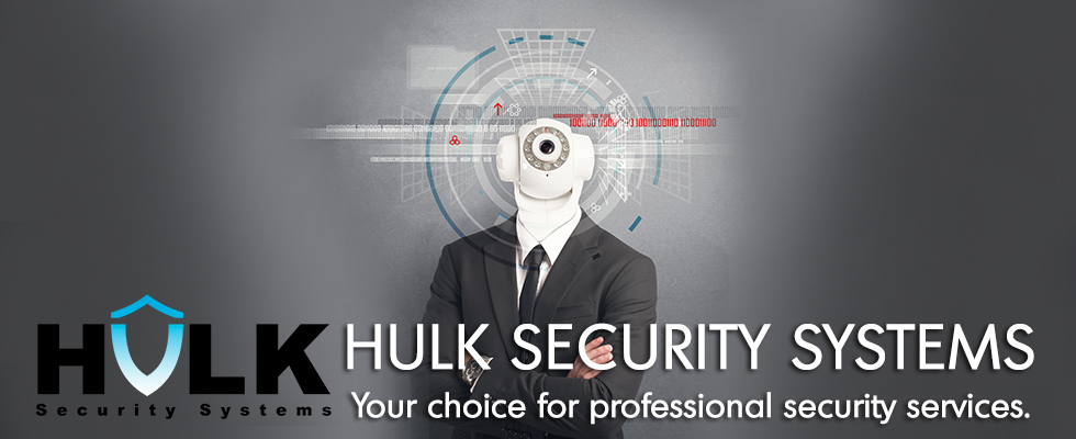 Security Systems NYC
