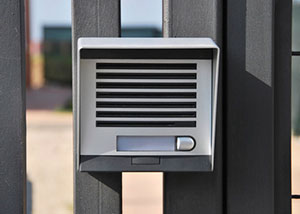 intercom-systems